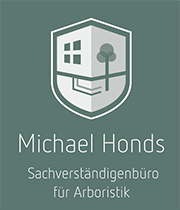 Michael Honds