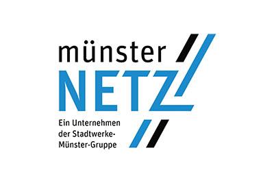 Münster Netz