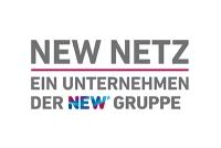 NEW Netz
