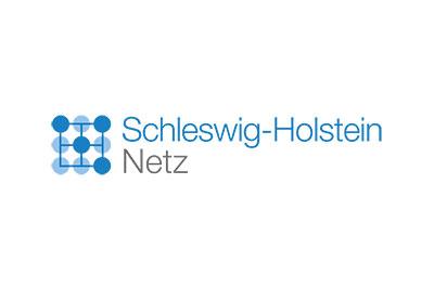 Schleswig Holstein Netz