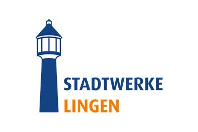 Stadtwerke Lingen